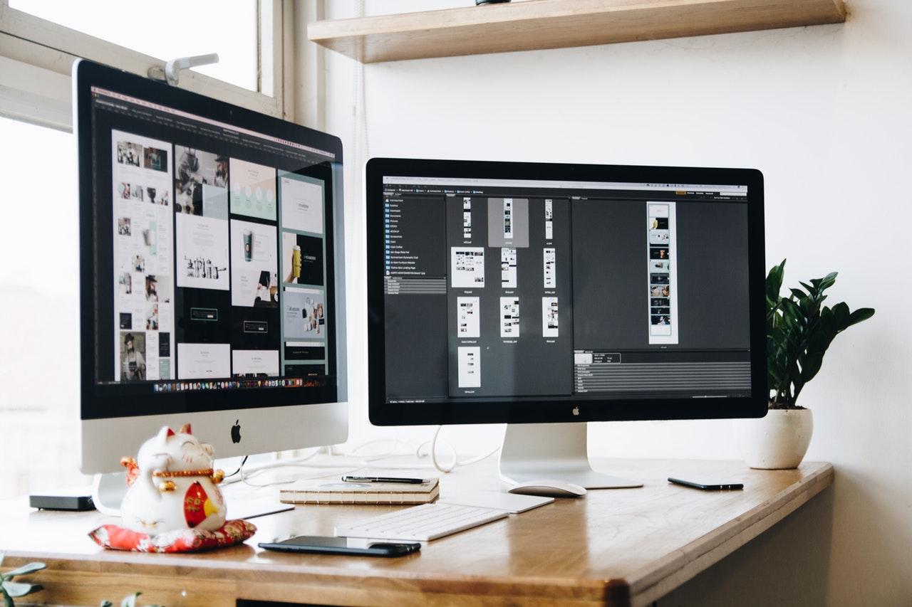 Graphic Design Qualification UK