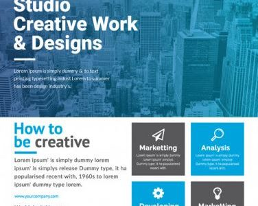 Study Graphic Design in Atherton